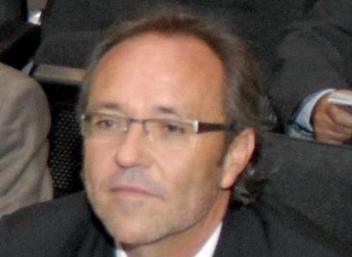 Juan Sebastián Castillo