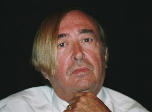 José Oneto