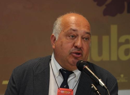 Rafael Morales, filólogo y escritor