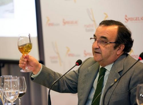 Manuel María López Alejandre