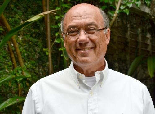 Ricardo Bohn Goncalves