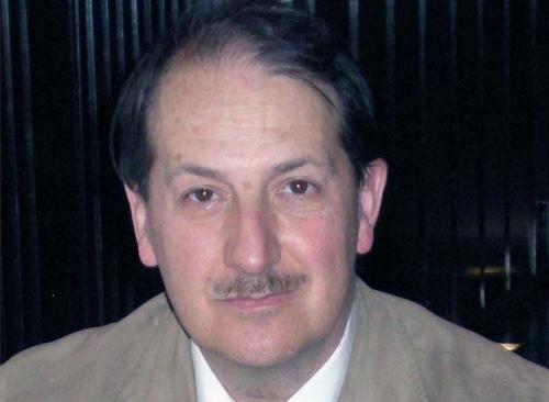 Julián Jiménez, director de Salas de Cata Popywine