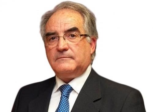 Miguel Ruescas