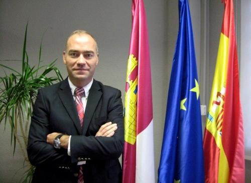 Ángel Prieto