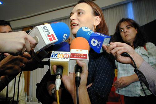Kasia Romanska