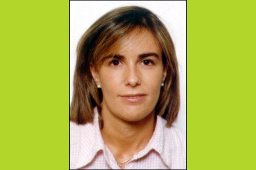 Susana López Mendiondo