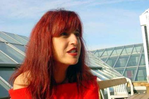 Marisol Galdón