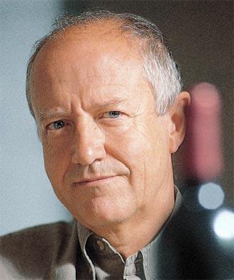 José Peñín