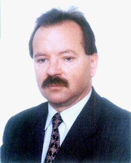 Henryk Bober