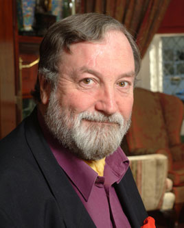 John Radford
