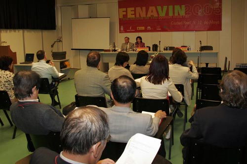 "Seminar ""Communication Strategies between Spain and Japan"""