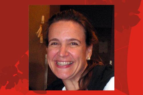 Marie L. Calderón