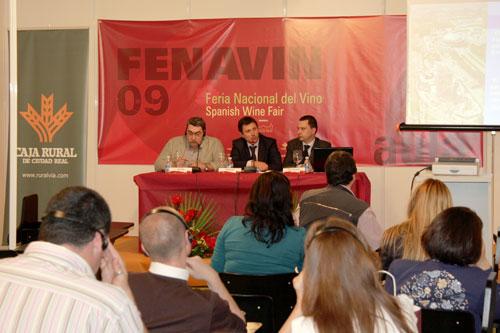 Nick Filip, Andrei Luca und Daniel Comanita