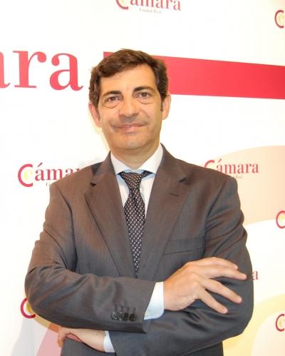 Fotografía de <p>José María Cabanes Fisac</p>