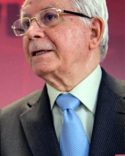 Fotografía de <p>José López Martínez</p>