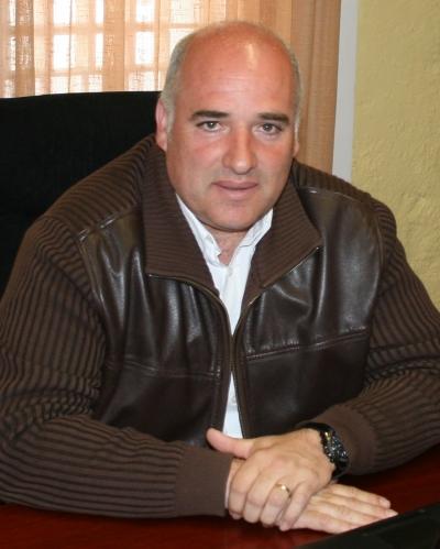 Fotografía de <p>José Miguel Medina</p>