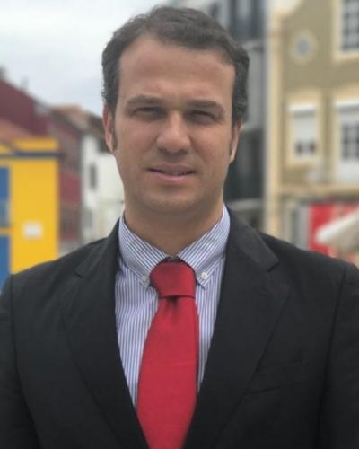Fotografía de <p>José María Sánchez</p>